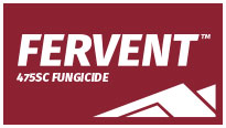 https://summitagro-usa.com/wp-content/uploads/2019/10/fervent-logo.jpg