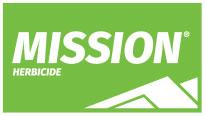 https://summitagro-usa.com/wp-content/uploads/2019/10/mission-logo.jpg
