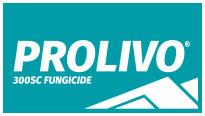 https://summitagro-usa.com/wp-content/uploads/2019/10/prolivo-logo.jpg