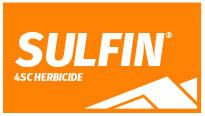 https://summitagro-usa.com/wp-content/uploads/2019/10/sulfin-logo.jpg