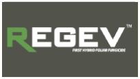 https://summitagro-usa.com/wp-content/uploads/2020/03/REGEV-Web.png
